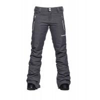 Horsefeathers AVRIL ASH zateplené kalhoty dámské - XS