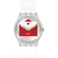 Swatch You've Got Love GZ707S Limited Edition 5020 pcs