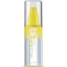 Alcina Hyaluron 2.0 Spray 100ml