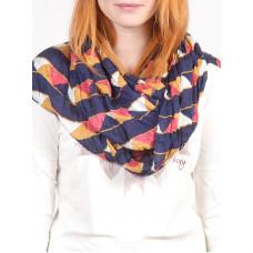 Roxy Care for Flair BTN0 šátek na hlavu dámský