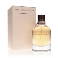 Bottega Veneta Bottega Veneta parfémovaná voda Pro ženy 50ml