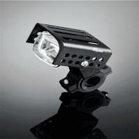 Přídavné moto světlo s krytem Highway Hawk HIGH TECH na řidítka 22/32/38mm, natočení o 90°, černé (1ks) - Černá - Highway Hawk HWH 68-850