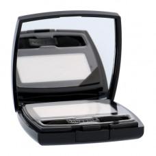 Lancôme Ombre Hypnose Ultra Twinkling Color oční stíny T002 Belle Etincelle 2,2 g