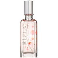 Replay Your Fragrance! toaletní voda dámská 40 ml tester