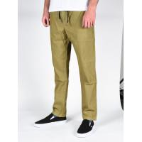 Ezekiel Myke MOC plátěné sportovní kalhoty pánské - 36