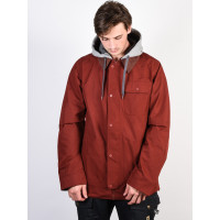 Burton GORE DUNMORE SPARROW zimní bunda pánská - L