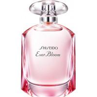 Shiseido Ever Bloom parfémovaná voda Pro ženy 30ml