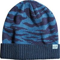 Fox VICIOUS indigo dámská zimní čepice