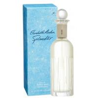 Elizabeth Arden Splendor parfémovaná voda Pro ženy 125ml