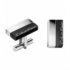 Manžetové knoflíčky Calvin Klein Boost KJ5RBC210100