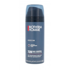 Biotherm Homme Day Control antiperspirant spray 150 ml