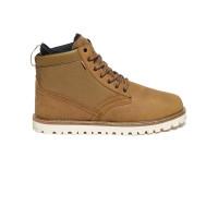 Element SETON WALNUT BREEN pánské boty na zimu - 44,5EUR