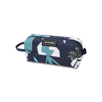 Dakine ACCESSORY CASE ABSTRACT PALM studentský penál