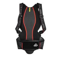ACERBIS motokrosový chránič páteře Comfort 2.0 - Acerbis 5746