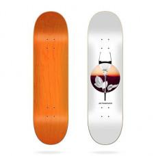 Skate deska JART Abstract 8.25