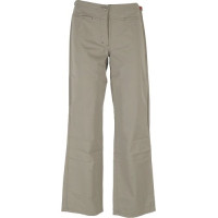 Horsefeathers GRY plátěné sportovní kalhoty dámské - 3