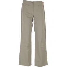 Horsefeathers GRY plátěné sportovní kalhoty dámské - XS
