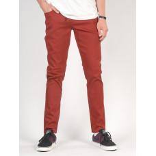 Element OWEN RUSSET značkové pánské džíny - 30