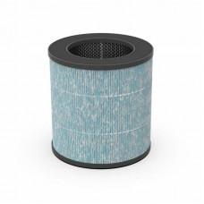 Kombinovaný filtr pro čističku vzduchu TrueLife AIR Purifier P3 WiFi
