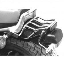 nosič zavazadel Fehling Yamaha V-Max 85-02 chrom - Fehling Ernest GmbH a Co. 7516RRYA