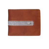 Billabong D BAH TAN luxusní pánská peněženka