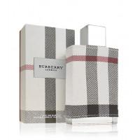Burberry London parfémovaná voda Pro ženy 100ml