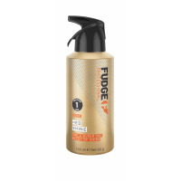 Fudge Hed Shine 150ml