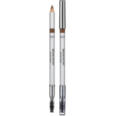 L'Oréal Paris Brow Artist Designer 0,2g - 302 Light Brunette