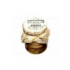 Nature NoTea Ořechy v akátovém medu Para 60 ml