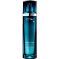Lancome Visionnaire Advanced Skin Corrector Serum 50ml