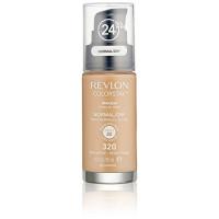 Revlon Colorstay Makeup Combination Oily Skin 30ml 320 True Beige