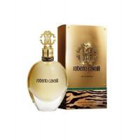Roberto Cavalli Eau De Parfum parfémovaná voda Pro ženy 50ml