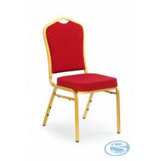 Jídelní židle K66 - HALMAR