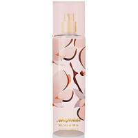 Aéropostale Artistic Collection Blushing Body Mist W 236ml