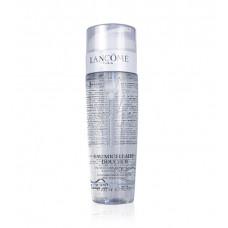 Lancome Eau Micellaire Douceur micelární čisticí voda 200ml