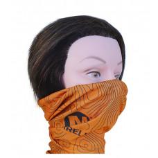Hygienický nákrčník na nos a ústa (náhrada roušky) - omyvatelný/pratelný