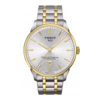 Tissot T-Classic Chemin Des Tourelles T099.407.22.037.00