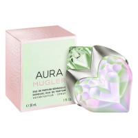 Mugler Aura Eau de Parfum Sensuelle parfémovaná voda Pro ženy 30ml