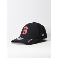 New Era 3930 Diamond BOSRED OTC baseball čepice - S/M