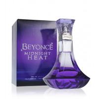 Beyoncé Midnight Heat parfémovaná voda Pro ženy 100ml