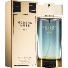 Estée Lauder Modern Muse Nuit parfémovaná voda Pro ženy 100ml