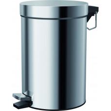 Ideal Standard Koš na WC, nerezová ocel A9104MY
