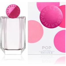 Stella McCartney POP parfémovaná voda Pro ženy 100ml