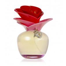 Justin Bieber Someday parfémovaná voda Pro ženy 100ml TESTER