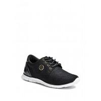 GUESS tenisky Gilla Sneakers černé vel. 42