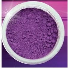 Prachová barva PME, 2g, fialová (Purple Haze)