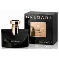 Bvlgari Splendida Jasmin Noir parfémovaná voda Pro ženy 50ml