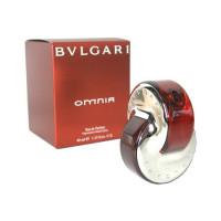 Bvlgari Omnia parfémovaná voda Pro ženy 40ml