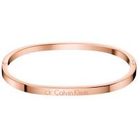 Náramek Calvin Klein Hook KJ06PD1001 Velikost náramku CK: M