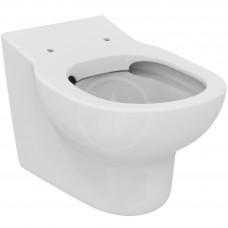 Ideal Standard Dětský závěsný klozet, Rimless, bílá S312801